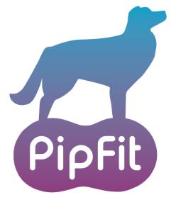 pipfit